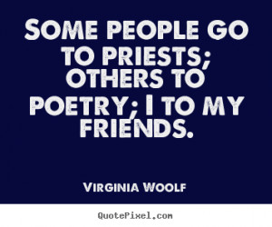 halo a semi transparent envelope virginia woolf great life quotes