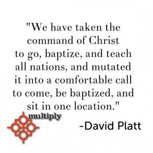 david-platt-quotes.png