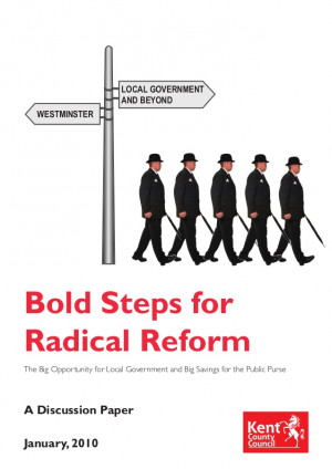 bold-steps-for-radical-reform