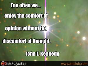 16127-20-most-famous-quotes-john-f-kennedy-popular-quote-john-f ...