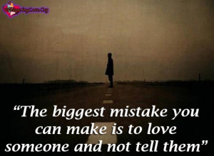 All posts in Love Quotes About Mistakes