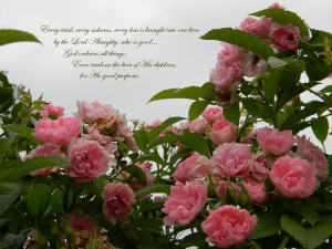 christian inspirational quotes for difficult times