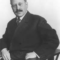 Julius Rosenwald quote