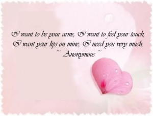 Beautiful Love Quotes and Sayings For Him