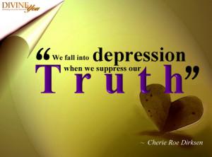 Overcoming Depression Quotes (12)