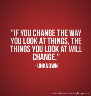 Restoration-Marketing_Business-Quotes_Perspective