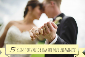 for engagement quotes for couple displaying 15 images for engagement ...