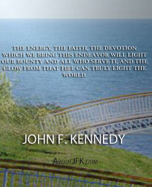 john f kennedy posted by jfk quotes jfk no comments