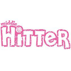 silla_middle_hitter_oval_decal.jpg?height=250&width=250&padToSquare ...
