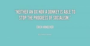 Donkey Shrek Quotes Donkey Quotes