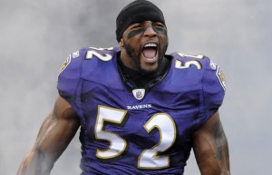out this list of strong willed and inspirational Ray Lewis Quotes ...