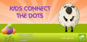 Connect The Dots Princess For Android Iphone Ipod Touch And Ios