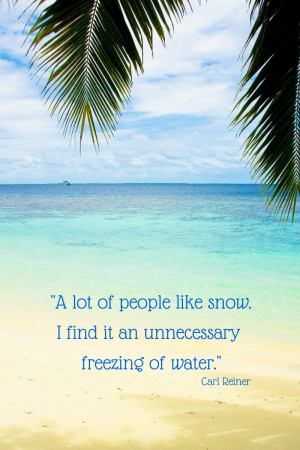 beach quotes more of our favorite beach quotes