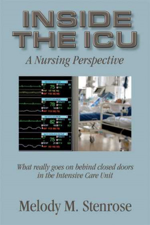 Funny Icu Nurse Quotes Inside the icu: a nursing