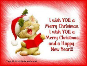 christmas blessings quotes