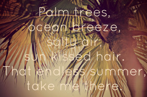 beach quote edits quo beach on pinter quotes for quotes for tumblr
