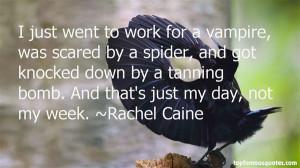Tanning Quotes