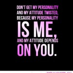 ... -and-my-attitude-twisted-life-quotes-sayings-pictures-150x150.jpg