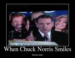 chuck norris quotes funny nunchucks chuck norris pics as chuck norris ...