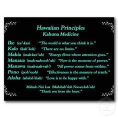 Hawaiian Sayings Tattoo, Hawaiian Culture, Hawaiian Quotes, Hawaiian ...