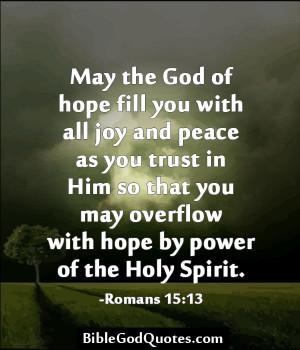 bible-god-quotes-550.jpg