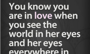 love quotes for her to fall in love with you cute love quotes for her ...