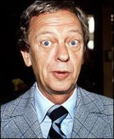 Brief about Don Knotts: By info that we know Don Knotts was born at ...
