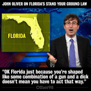 the colbert show quotes | paul vidinha 27 weeks ago john oliver this ...