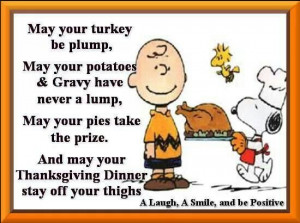 Funny Turkey Thanksgiving...