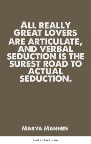 ... mannes more love quotes success quotes friendship quotes life quotes