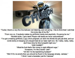 Red Vs Blue Church Quotes Fav church mottos by