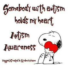 Aspergers/Autism Quotes