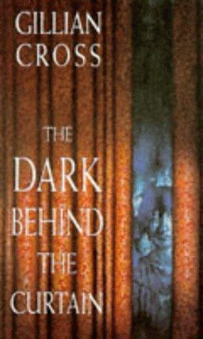 """Start by marking """"The Dark Behind the Curtain"""" as Want to Read:"""