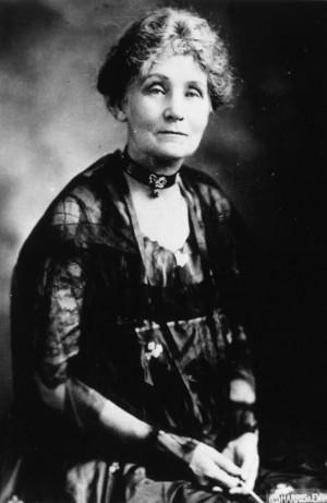 Emmeline-Pankhurst-3335845.jpg