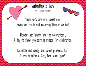 Valentines Day Sayings For Teachers, Quotes