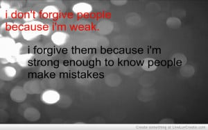 forgive_and_forget-367802.jpg?i