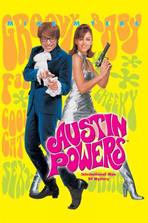 Austin_Powers_IMOM_800x1200.jpg