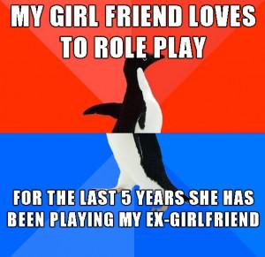 funny-ex-boyfriend-girlfriend-jealous-quote-picture-images-quotes ...