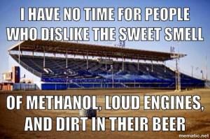 Dirt track racing!!