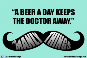 funny beer drinking quotes