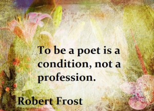 with you about poetry quotes i have compiled many poetry quotes for ...