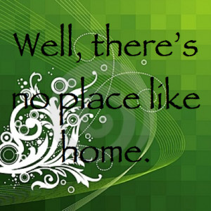 Elphaba Quote photo Picture12-2.png