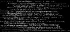 FMA-Edward Quote Brushset by VFantice