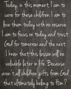 ... foster parent quotes, fostercare quotes, foster care quotes, foster