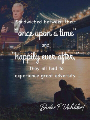 Lds Marriage Quotes Quotes on Marriage Lds