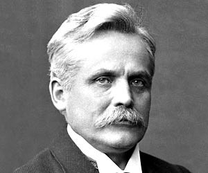 Wilhelm Wien Pictures