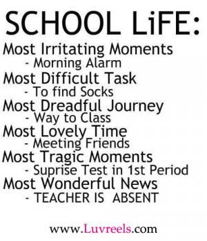fun, life, love, quotes, school, text, wonderful