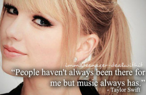 ... celebrity celebrity quotes teenager posts teenager quotes relatable