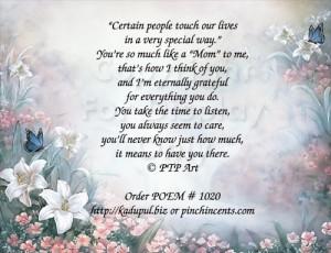 rip aunt quotes