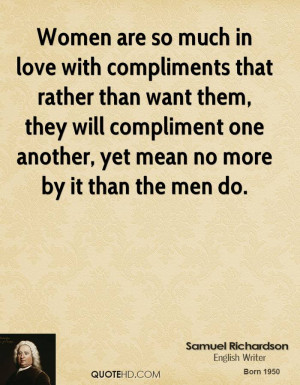 ... -richardson-novelist-women-are-so-much-in-love-with-compliments.jpg